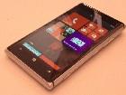Lumia 925 : Nokia corrige son Windows Phone haut de gamme