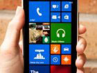 Microsoft s'offre Nokia pour 5,4 milliards d'euros