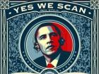 France : citoyens et entreprises massivement écoutés par la NSA