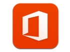 Microsoft Office débarque sur iOS... par le biais d'Office 365