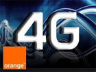 4G : Orange revendique 250.000 clients