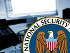 NSA : 5 milliards de positions géographiques enregistrées par jour grâce aux mobiles