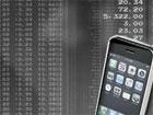 PRISM et données : Apple a reçu 5.000 demandes des autorités américaines