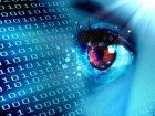 Reconnaissance faciale à grand renfort de SDF : Google fait marche arrière