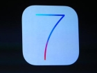 WWDC : Apple refond iOS 7. Entre évolutions et emprunts