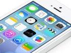 Test iPhone 5s : de nombreuses améliorations pour les pros