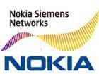 Nokia prend le contrôle de Nokia Siemens Networks pour 1,7 milliard d'euros
