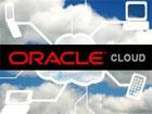 Oracle fait mieux que prévu malgré un recul du bénéfice au 2e trimestre