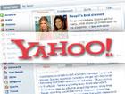 Yahoo! renouvelle sa page de résultats de recherche