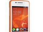 Firefox OS : Deutsche Telekom annonce la disponibilité des smartphones en Pologne