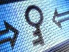 Phishing : Bercy veut aider les entreprises avec un outil d'évaluation des mails