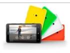 Nokia dévoile le Lumia 625 : grand écran et 4G à prix serré