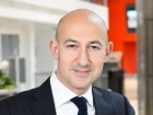 """Olivier Henrard, SFR : """"l'accord de mutualisation nous permettra d'accélérer le déploiement de la 4G"""""""
