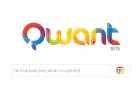 Qwant s'agace de la « publicité clandestine » pour Google