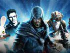 Ubisoft piraté : les joueurs doivent changer leur mot de passe