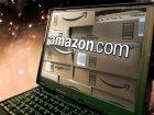 Amazon prolonge la fermeture de ses entrepôts jusqu'au 5mai