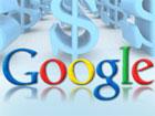 Antitrust : un accord à l'amiable entre Google et Bruxelles se précise