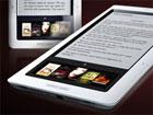 Ebooks : quand Amazon rémunère 'à la page'