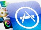 Achats 'in-app' : Apple va devoir indemniser 37 000 clients
