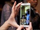 20 millions de Samsung Galaxy S4 écoulés. Et des doutes ?