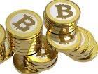 Il y a 10 ans un livre blanc jetait les bases du bitcoin