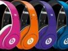 Divorce en vue entre HTC et Beats Audio