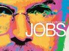 Biopic Steve Jobs : démarrage décevant et critiqué