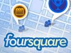 Le P-dg de Foursquare s'efface après une levée de fonds