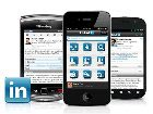 LinkedIn accélère son virage mobile