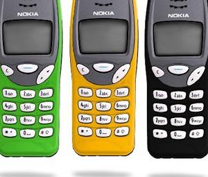 La tribune de T.Husson, Forrester : Rachat de Nokia, la fin de l'ancienne ère mobile