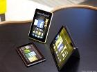 Tablettes : 3 nouvelles Kindle Fire dévoilées par Amazon
