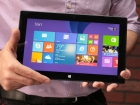 Surface 2 et Surface Pro 2 : Microsoft présente la bête et la bête
