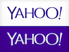 Android : Yahoo! s'offre Aviate