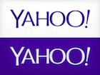 Pub mobile : Yahoo! s'offre Bread