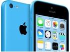 iPhone 5s :  les apps planteraient deux fois plus que sur les autres modèles