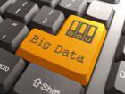 Big Data : et si on faisait déjà du décisionnel convenablement ?