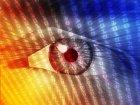 E-commerce 2013 : le Big data dans toutes les bouches