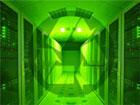 À Station F, le monde de la tech veut montrer patte verte