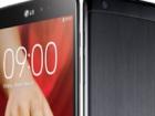 """LG G Flex à écran flexible : premières """"images"""" et lancement en novembre"""