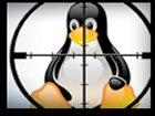 Linux ciblé