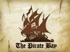 Piratebay veut miner de la cryptomonnaie sur le dos de ses utilisateurs