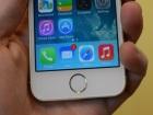 iPhone 5s : la sécurité du lecteur biométrique déjà contournée ?