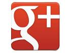 Google+ a trois ans et n'est toujours pas un succès social