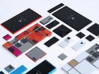 Projet Ara : un smartphone open hardware et en kit chez Motorola