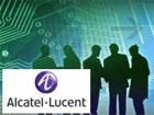 Nokia souhaite s'offrir tout Alcatel-Lucent