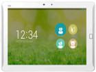 Fujitsu Arrows Tab, première tablette Android avec lecteur d'empreintes