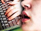 Paiement sur Internet : La Banque Postale teste l'authentification vocale sécurisée