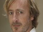 "Tribune - Edgar Baudin (Makazi) : Criteo, le ""roi"" mis à nu"