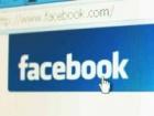 """Facebook appose des étiquettes sur les médias """"contrôlés par l'Etat"""""""