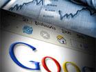 CNIL européennes : pas de super-amende groupée contre Google